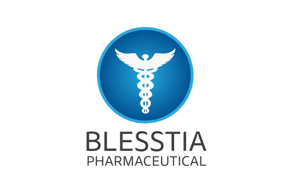 Blesstia Pharmaceutical