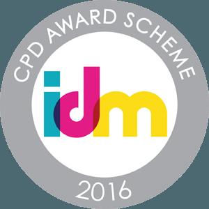 cpd-logo-2016